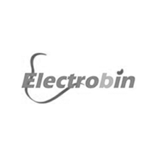 Electrobin