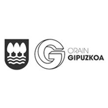 Diputación Foral de Guipuzcoa