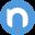 logotipo de NEO SOLUCIONES INFORMATICAS SL