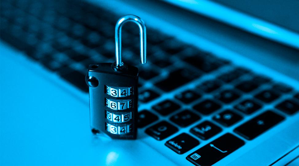 Transformación digital, Disrupción y Ciberseguridad