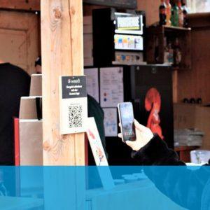 Cajeros virtuales, la solución contra el cierre de sucursales bancarias