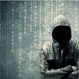 Ciberseguridad en la PYME