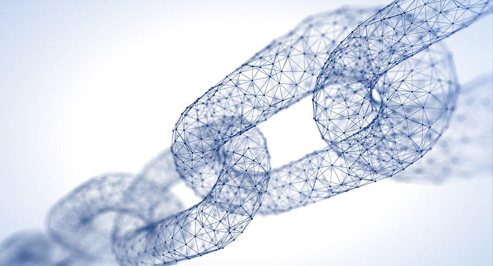 Nace el Laboratorio de IoT & Blockchain
