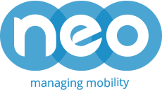 NEO managing mobility