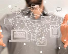 Movilidad Empresarial / Impulsar la eficiencia en la prestación de servicios