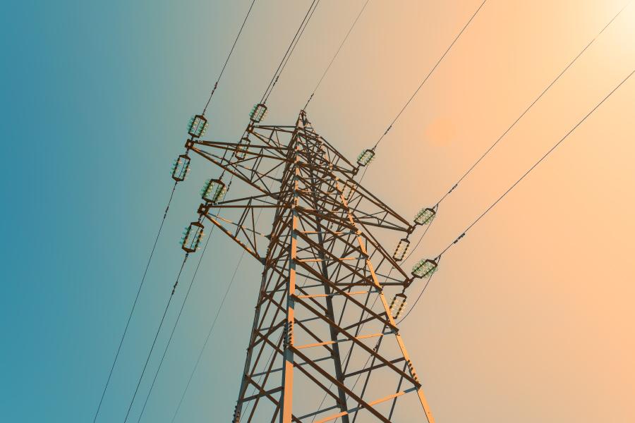 La adaptabilidad del FSM permite al sector de la energía cumplir sus objetivos de sostenibilidad