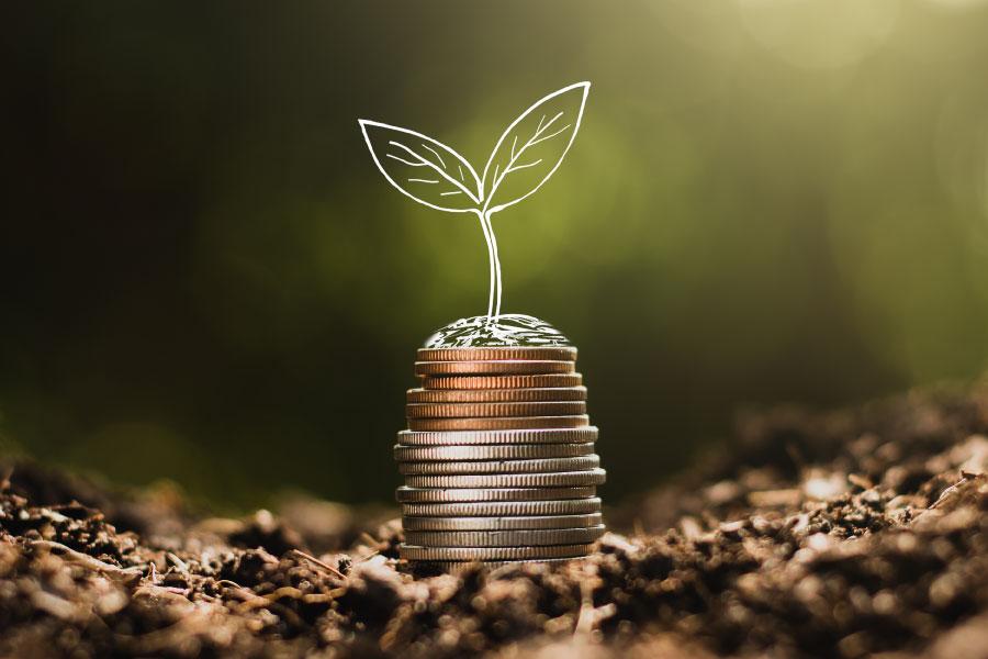 Estrategia para la recuperación con fondos europeos. Coopetivismo: Claves y argumentos (síntesis 2ª parte)