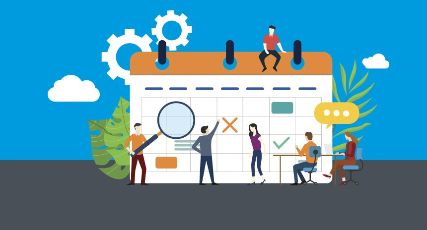 """¿Qué es la metodología """"Agile""""?"""